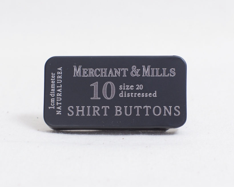 Merchant and Mills buttons-1