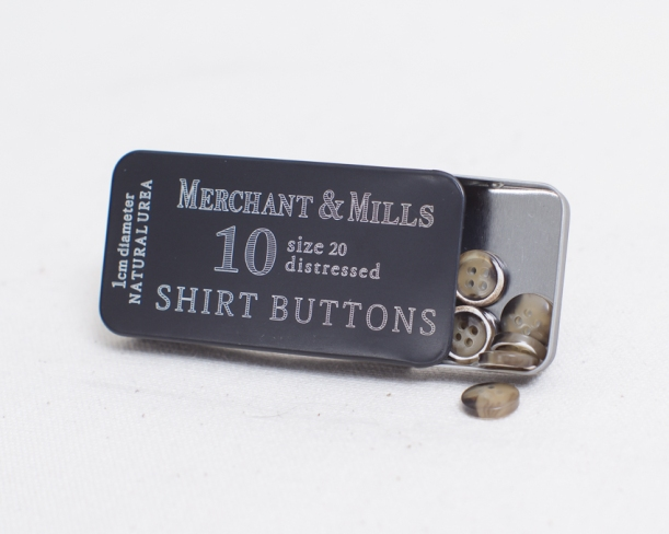 Merchant and Mills buttons-2