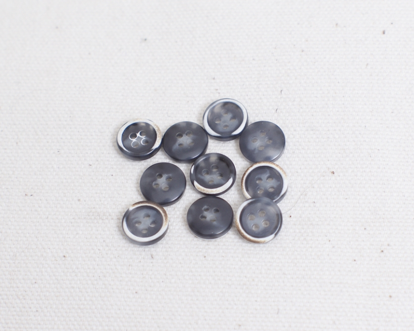 Merchant and Mills buttons-4