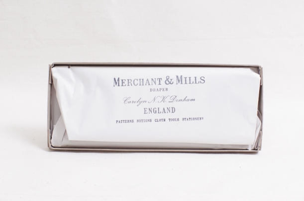 Merchant and Mills buttons-9
