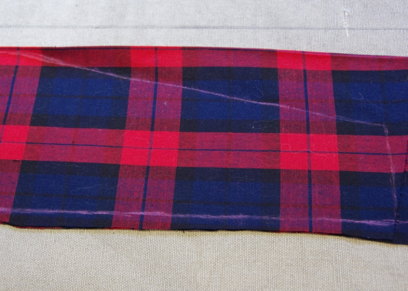 Wallet Sewing Pattern Tutorial-10