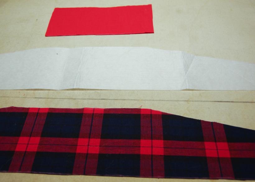 Wallet Sewing Pattern Tutorial-13