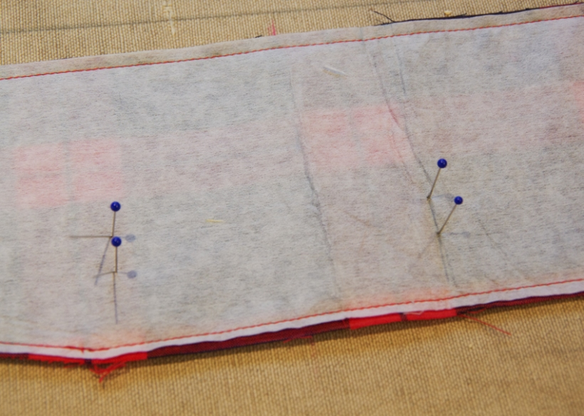Wallet Sewing Pattern Tutorial-20