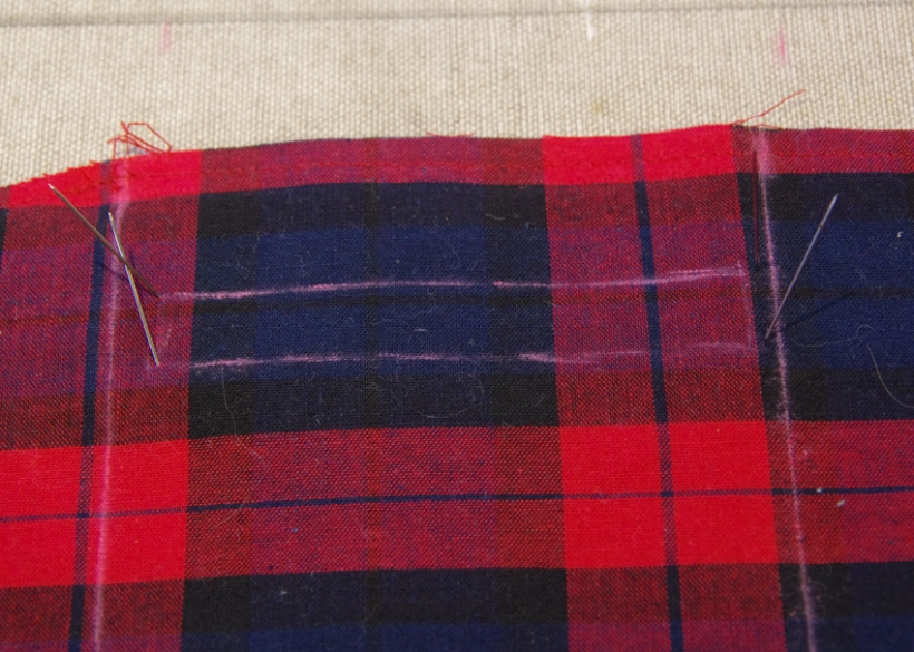Wallet Sewing Pattern Tutorial-23