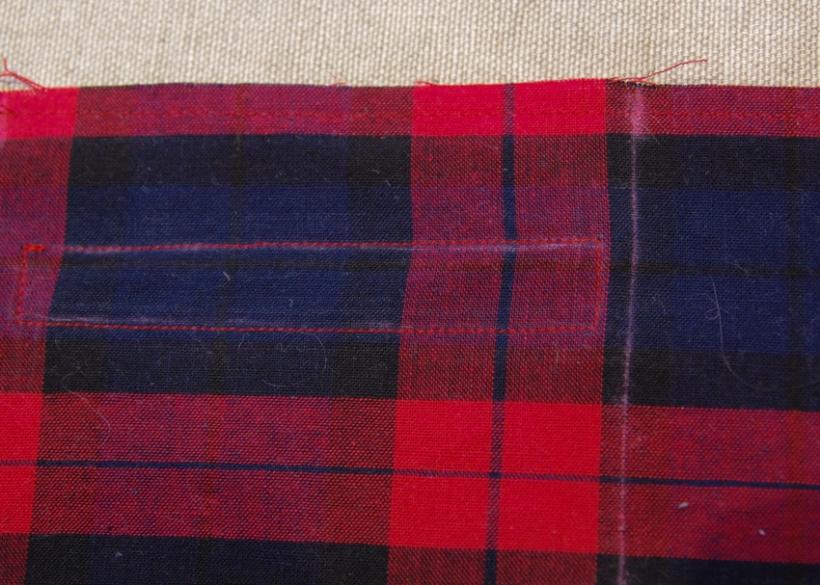 Wallet Sewing Pattern Tutorial-25