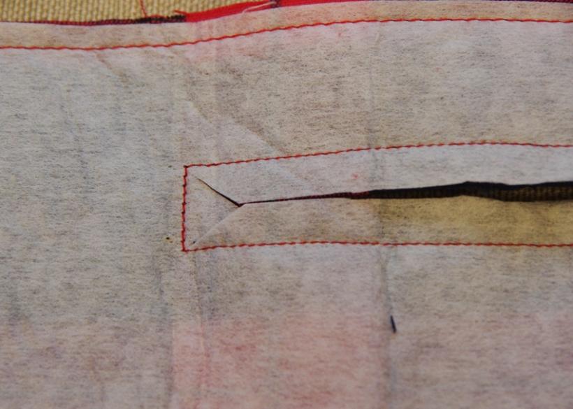 Wallet Sewing Pattern Tutorial-27