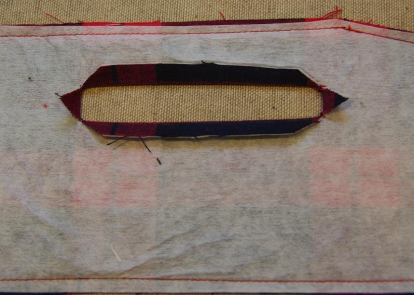 Wallet Sewing Pattern Tutorial-29