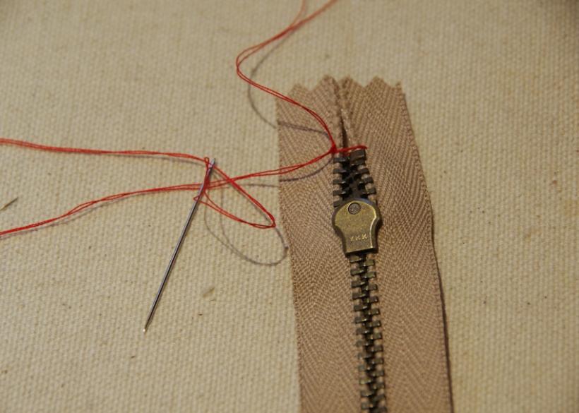 Wallet Sewing Pattern Tutorial-31
