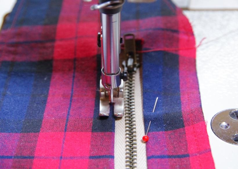 Wallet Sewing Pattern Tutorial-39