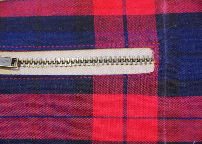 Wallet Sewing Pattern Tutorial-41