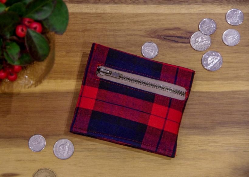 Wallet Sewing Pattern Tutorial-44-2