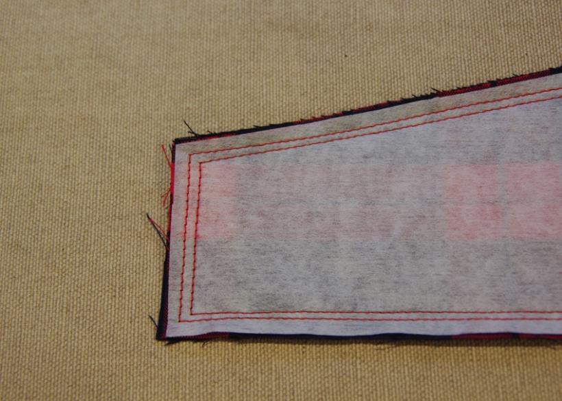 Wallet Sewing Pattern Tutorial-45