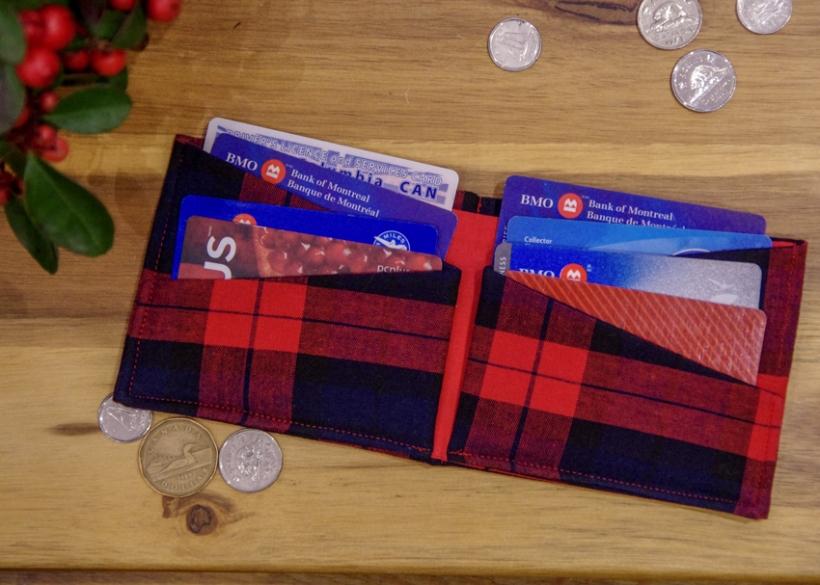 Wallet Sewing Pattern Tutorial-47-2
