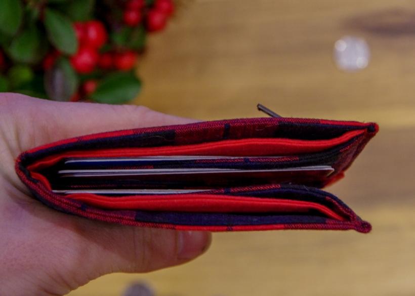 Wallet Sewing Pattern Tutorial-48-2