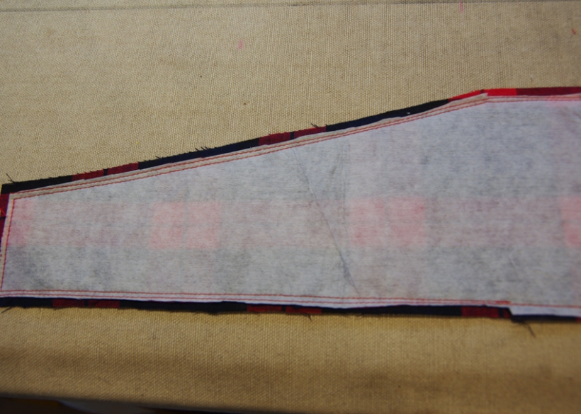 Wallet Sewing Pattern Tutorial-49
