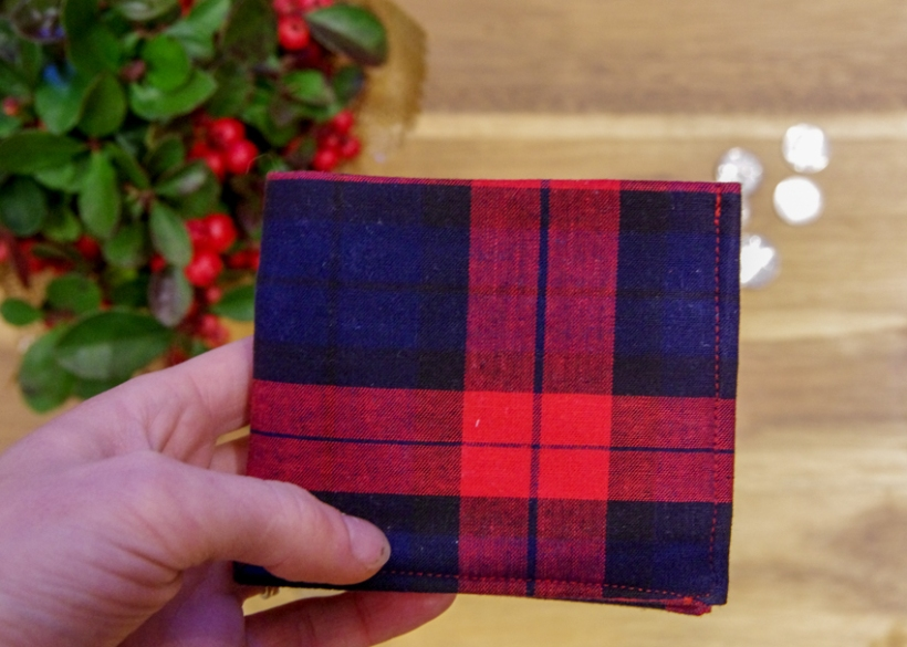 Wallet Sewing Pattern Tutorial-51-2