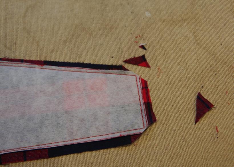 Wallet Sewing Pattern Tutorial-51