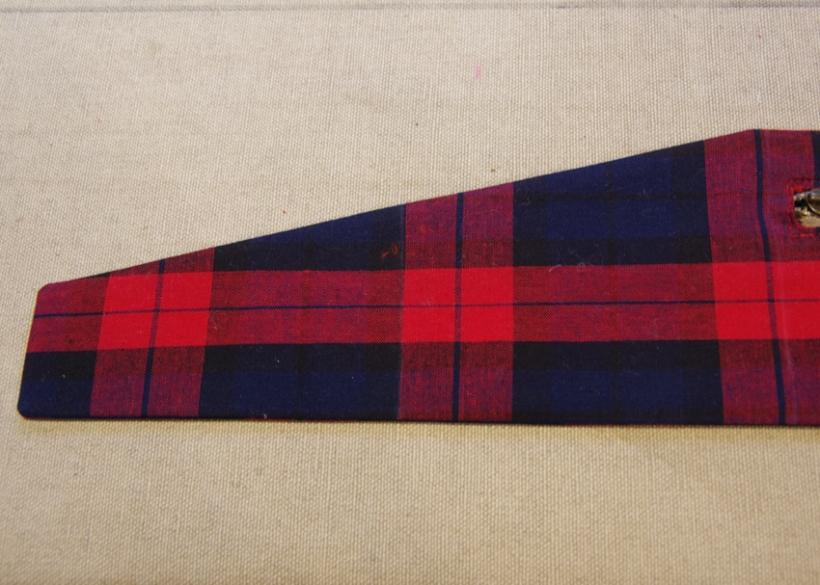 Wallet Sewing Pattern Tutorial-53