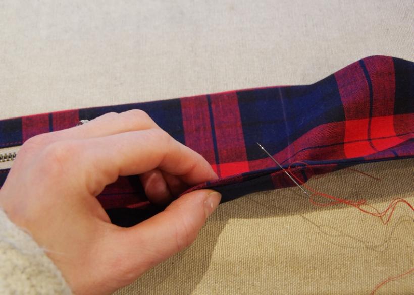 Wallet Sewing Pattern Tutorial-55