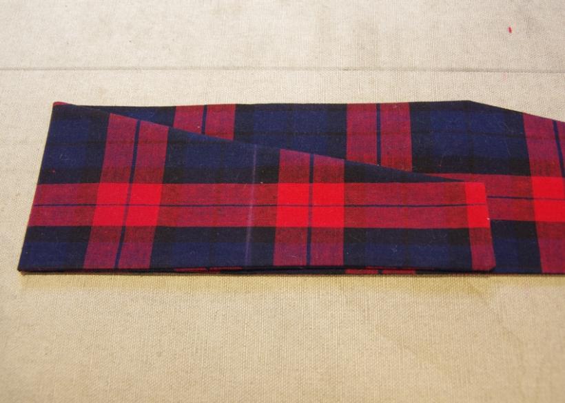 Wallet Sewing Pattern Tutorial-57