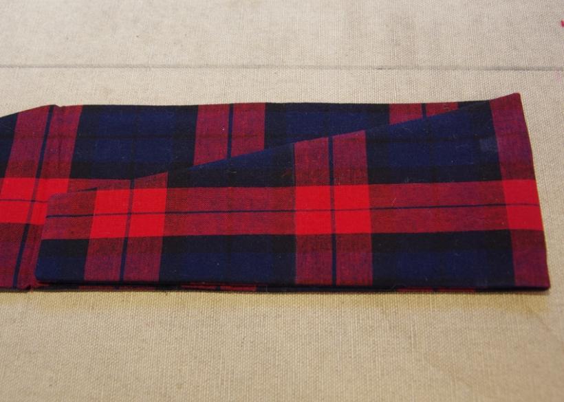 Wallet Sewing Pattern Tutorial-58