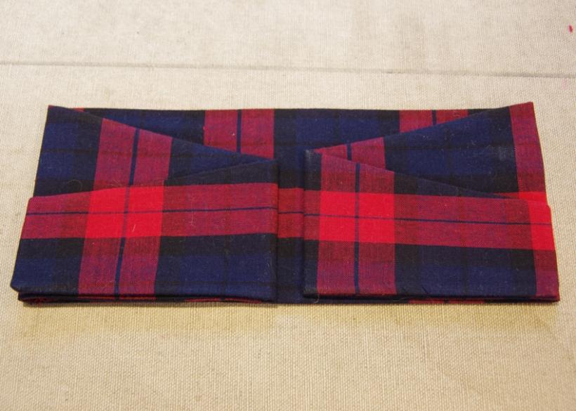 Wallet Sewing Pattern Tutorial-59