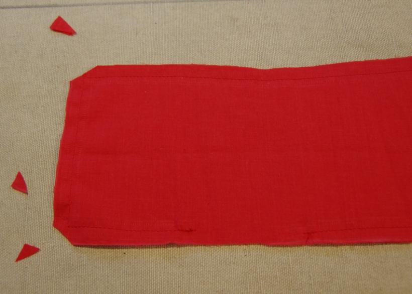 Wallet Sewing Pattern Tutorial-60