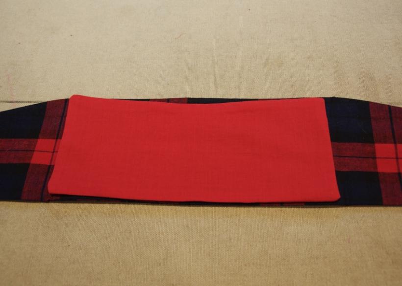Wallet Sewing Pattern Tutorial-61