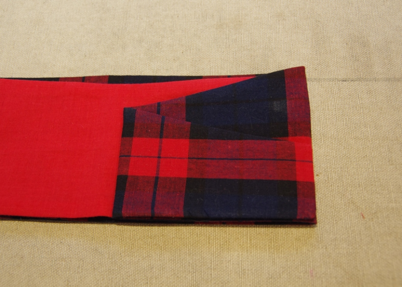 Wallet Sewing Pattern Tutorial-62
