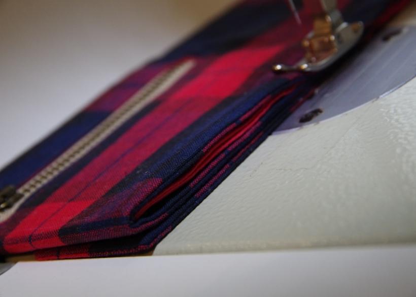 Wallet Sewing Pattern Tutorial-63