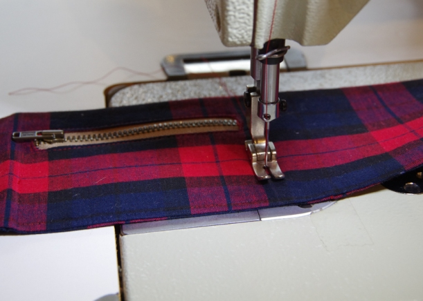 Wallet Sewing Pattern Tutorial-64