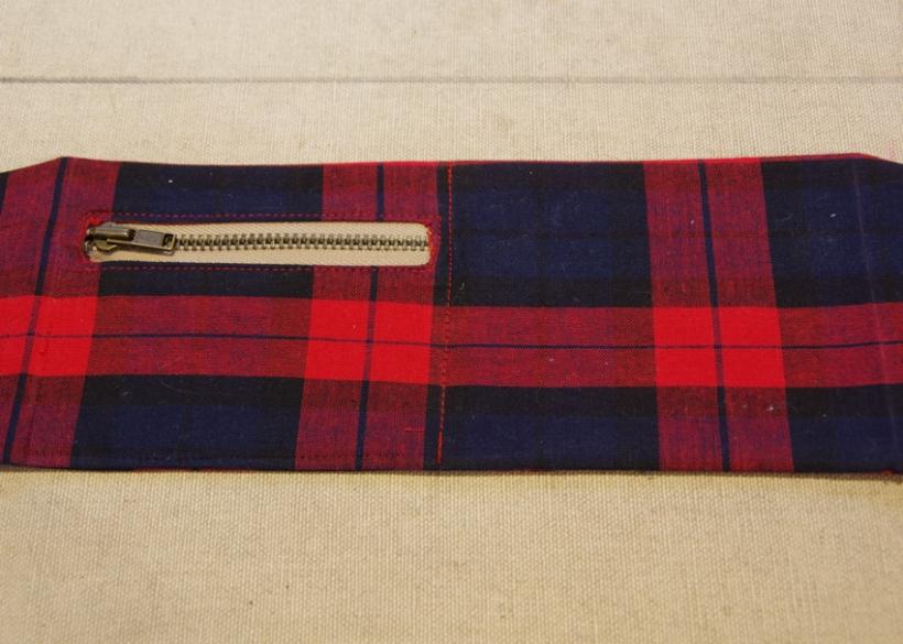 244c04f0baef Wallet Sewing Pattern Tutorial-65