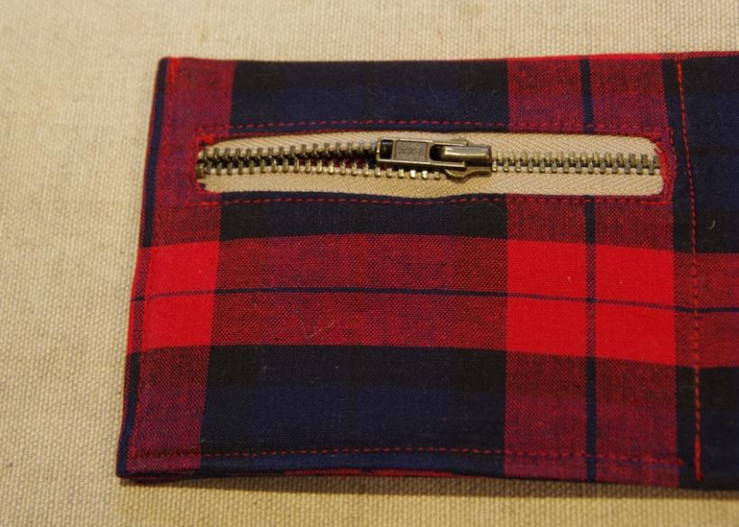 Wallet Sewing Pattern Tutorial-66