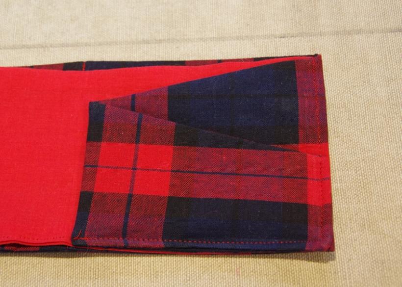 Wallet Sewing Pattern Tutorial-67