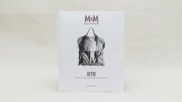 Menswear Sewing Tools-14