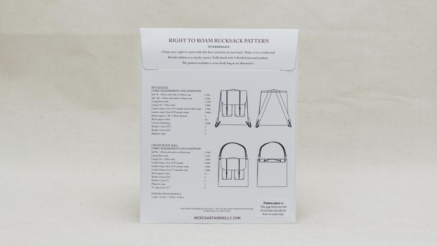 Menswear Sewing Tools-15