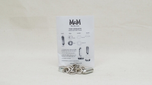 Menswear Sewing Tools-18