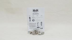 Menswear Sewing Tools-18