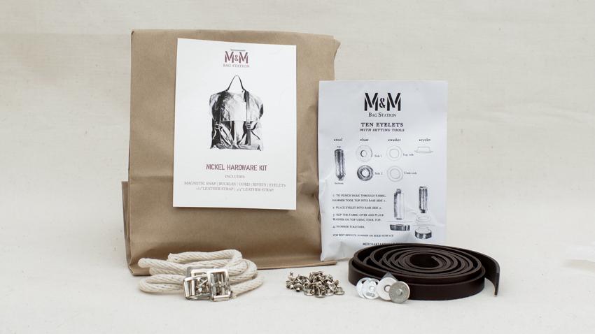 Menswear Sewing Tools-2