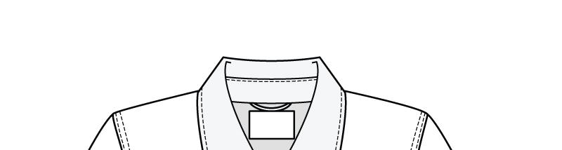 New Menswear Patterns