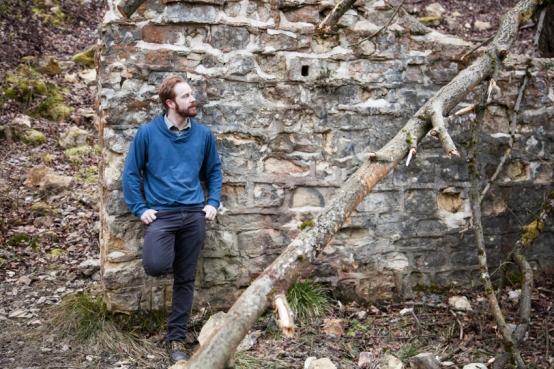 Finlayson Sweater Photo Contest-18
