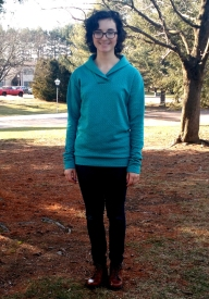 Finlayson Sweater Photo Contest-2-2
