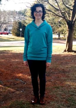 Finlayson Sweater Photo Contest-2-2