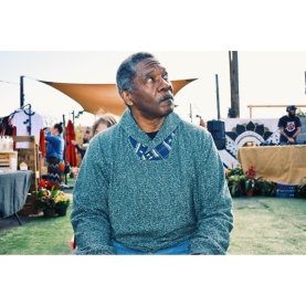 Finlayson Sweater Photo Contest-35