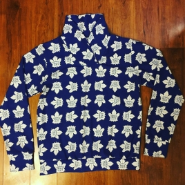 Finlayson Sweater Photo Contest-4-2