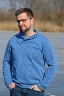 Finlayson Sweater Photo Contest-4-3