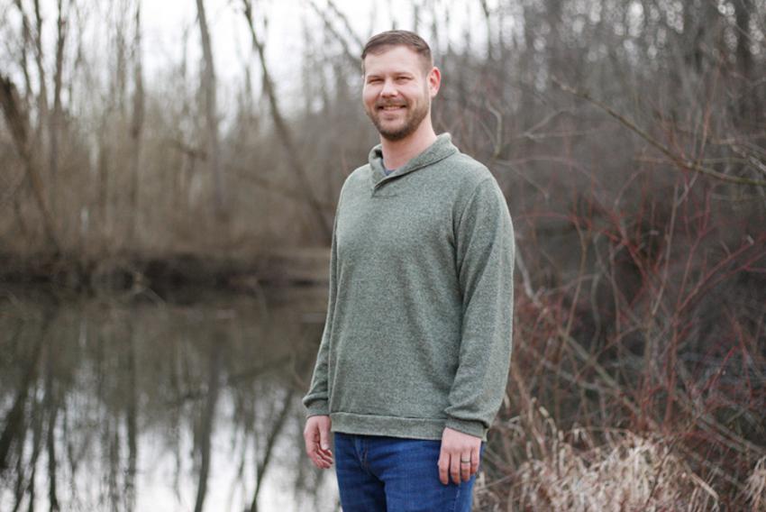 Finlayson Sweater Photo Contest-4