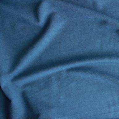 blue bamboo blend terry