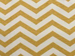 chevron interlock