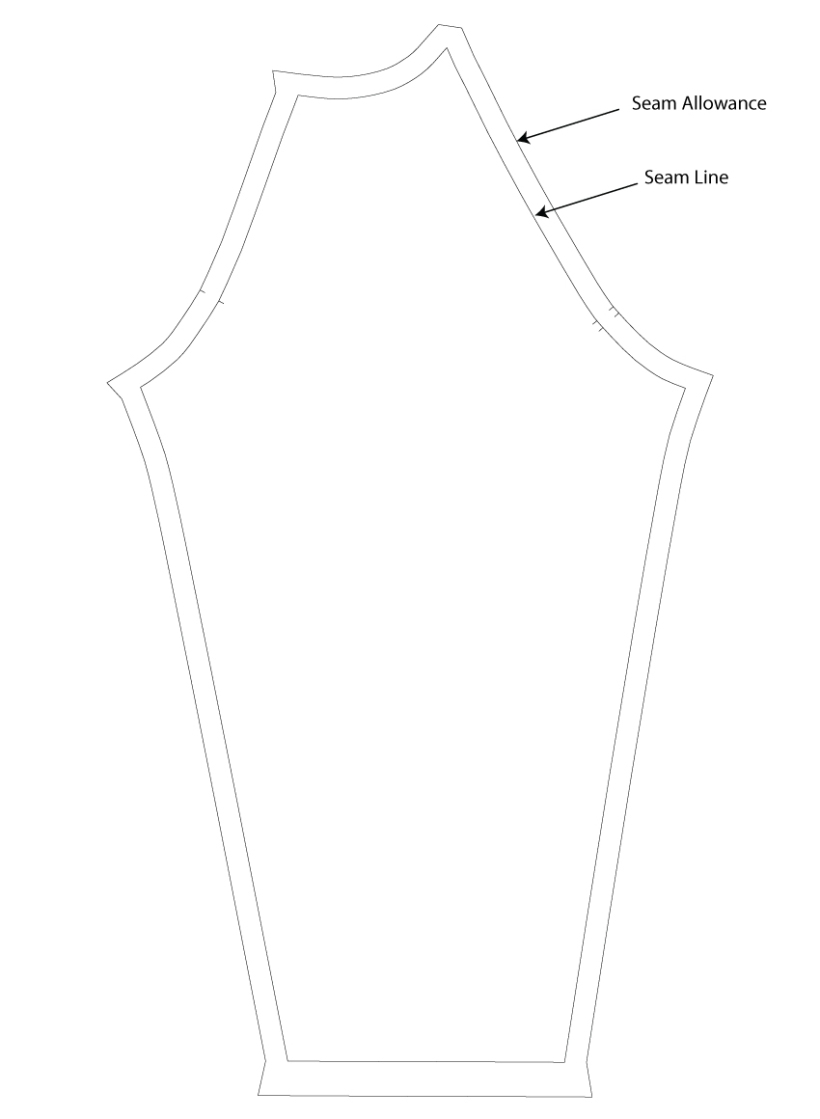 Sayward-Raglan-pattern-hack-1